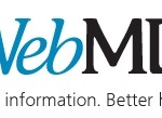 Drugs.com and WebMD enter into premium display advertising agreement