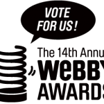 Drugs.com receives another Webby nomination