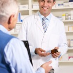 Drugs.com Recognizes American Pharmacists Month