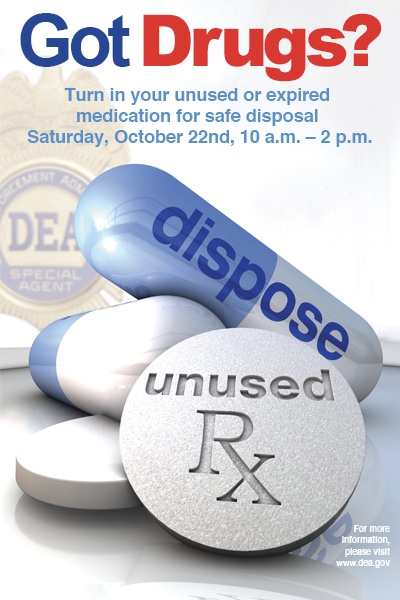 Alexis Rasmussen Cause Death Eric Millerberg Injected Babysitter Heroin Sex Dumped Body moreover Medication Disposal moreover Types Of Medications 1yuaoMD1aod665tgAWCO7YkchTcDU1D20txoMN 7C81og also Controlled Substance Log Sheet Template likewise Regulation Changes Pharmaceutical Controlled Substances. on dea drug disposal