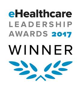 eHealthcare Award