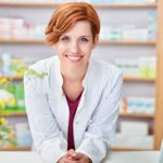 Beware the online pharmacy in sheep's clothing